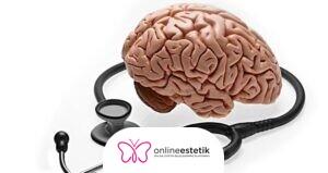 Kayseri Şehir Hastanesi Beyin ve Sinir Cerrahi Doktorları