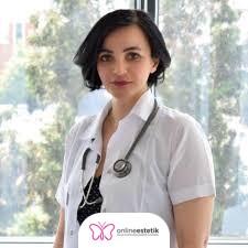 Op. Dr. Belma Kapılı