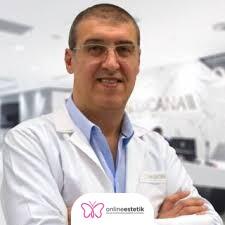 Op. Dr. Süleyman KUMBASAR