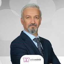 Prof. Dr. Mübin Hoşnuter