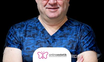 Prof. Dr. Erol Koç