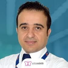 Doç. Dr. Cengiz Eser