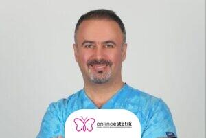 Doç. Dr. Fatih Uygur