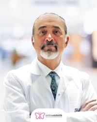 Dr. Yakup Nurdoğdu