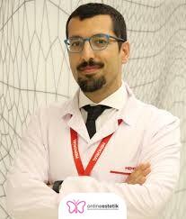 Op. Dr. Alp Ercan