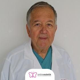 Prof. Dr. M. Sabri Acartürk