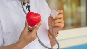 Bursa Şehir Hastanesi Kalp ve Damar Cerrahisi