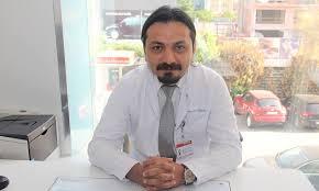 Op. Dr. Onur Yılmaz