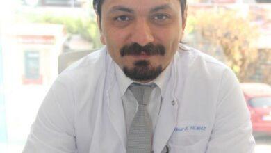 Op. Dr. Onur Evren Yılmaz