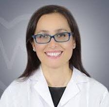 Prof. Dr. Dilek Demirez