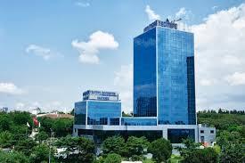 Yeditepe Üniversitesi Kozyatağı Hastanesi