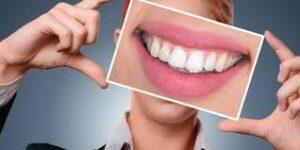 Ağız ve Diş Sağlığı Hastanesi