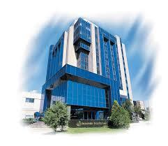 Bayındır Söğütözü Hastanesi