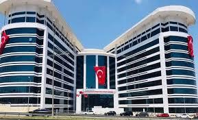 Büyükçekmece Devlet Hastanesi Göz Hastalıkları