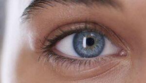 Göz Hastalıkları