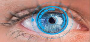 Ankara Şehir Hastanesi Göz Hastalıkları Doktorları