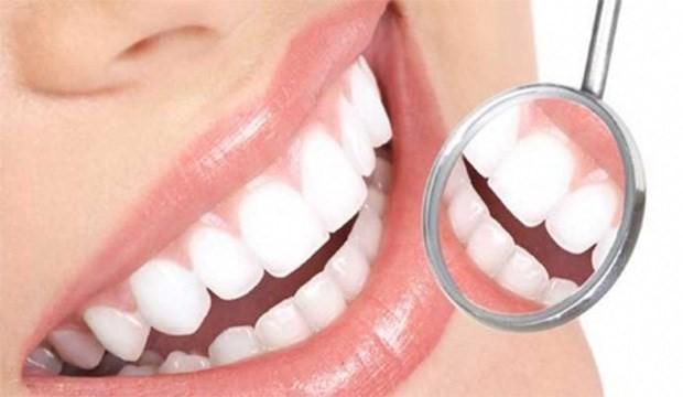 Diş Hekimi Öznur Özkan