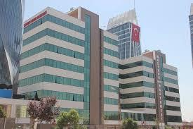 Maltepe Devlet Hastanesi Doktor Kadrosu
