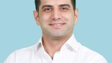 Op. Dr. Erkin Önsal