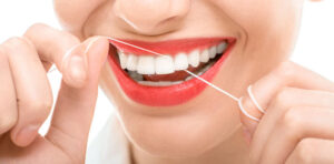 Pendik Ağız ve Diş Sağlığı Hastanesi