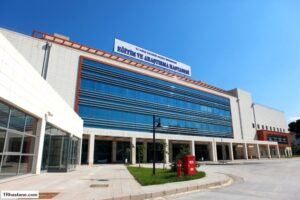 Sakarya Devlet Hastanesi Estetik ve Plastik Cerrahi