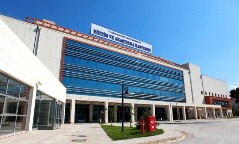 Sakarya Eğitim ve Araştırma Hastanesi Estetik ve Plastik Cerrahi
