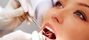 Alsancak Ağız ve Diş Sağlığı Merkezi