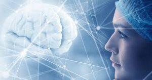 Beyin ve Damar Hastalıkları?