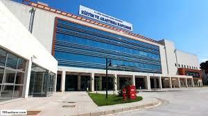 Sakarya Eğitim ve Araştırma Hastanesi Göz Hastalıkları Bölümü Doktor Kadrosu