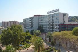 İzmir Tepecik Eğitim Araştırma Hastanesi Doktorları