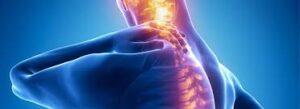 Fizik Tedavi ve Rehabilitasyon Nedir?