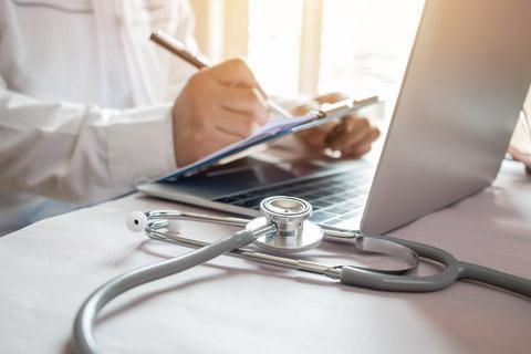Cemil Taşçıoğlu Şehir Hastanesi İç Hastalıkları (Dahiliye) Doktorları