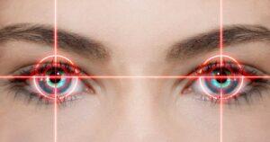 Erzurum Eğitim ve Araştırma Hastanesi Göz Hastalıkları Doktorları