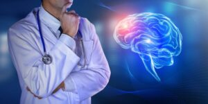 Konya Şehir Hastanesi Beyin ve Sinir Cerrahisi Bölümü