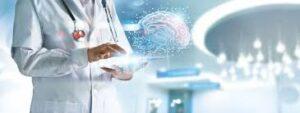 Konya Şehir Hastanesi Beyin ve Sinir Cerrahisi Doktorları