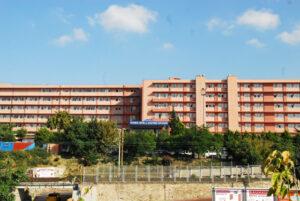 İstanbul Eğitim ve Araştırma Hastanesi Doktorları