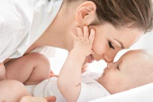 Bağcılar Eğitim ve Araştırma Hastanesi Kadın Hastalıkları ve Doğum Doktorları