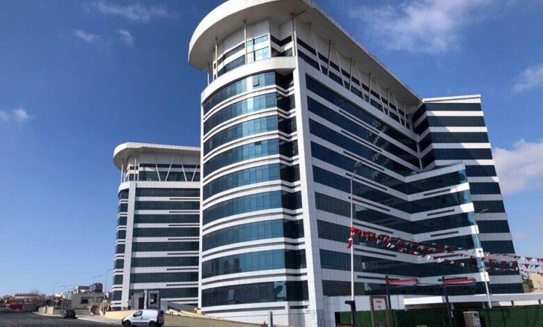 Büyükçekmece Mimar Sinan Devlet Hastanesi Beyin ve Sinir Cerrahi Doktorları